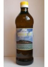 Leinöl-Flasche 500ml
